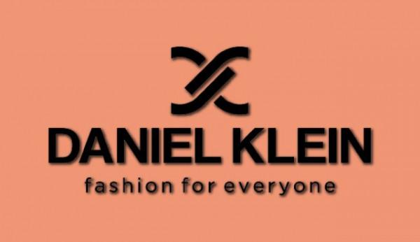 Daniel Klein karóra ismertető