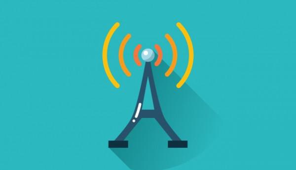 Mi az a rádióvezérelt óra és hogyan működik?