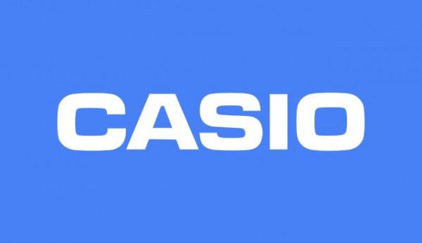 Casio karóra ismertető