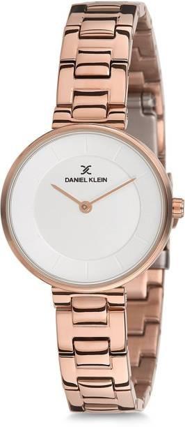 Daniel Klein Fiord női karóra DK11684-2 - Óra Világ 7da91da31c