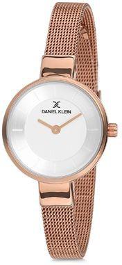 Daniel Klein Premium női karóra DK11696-4 - Óra Világ 8d1495d7ed