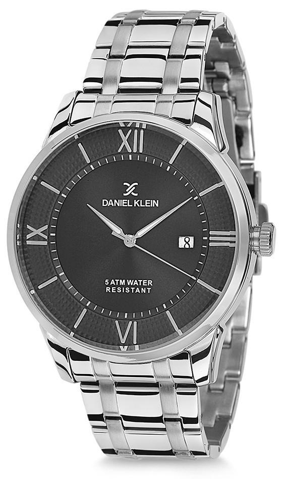 Daniel Klein Premium férfi karóra DK11762-2 - Óra Világ b53552596c