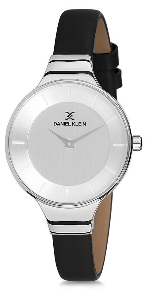 Daniel Klein Fiord női karóra DK11708-1 - Óra Világ 672a8a1776