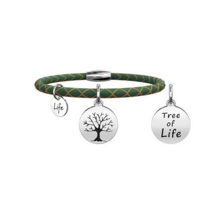 Kidult életfa női karkötő, 231519