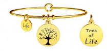 Kidult életfa női karkötő, 231544