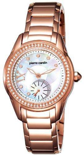 Pierre Cardin női karóra PC-104262F06 - Óra Világ ccd878abef