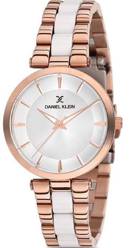 Daniel Klein Trendy női karóra DK11733-4 - Óra Világ 95cc7c9291