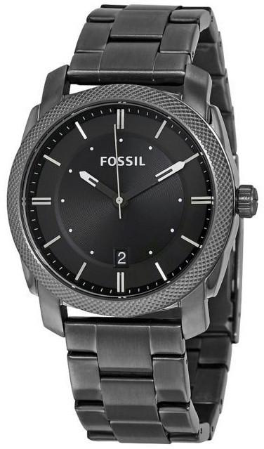 Fossil Machine férfi karóra FS4774 - Óra Világ c7a85fea24