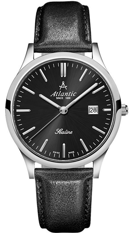 Atlantic Sealine női karóra 22341.41.61 - Óra Világ cd0655df61