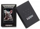 Zippo Pig Dreaming öngyújtó, Z29394