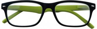 Zippo olvasószemüveg, 31Z-B3-GRE100