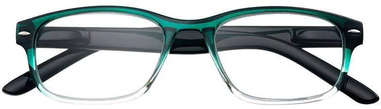 Zippo olvasószemüveg, 31Z-B1-BLU100