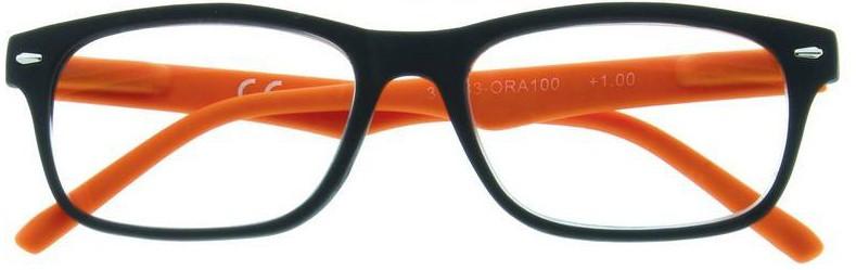 Zippo olvasószemüveg, 31Z-B3-ORA150