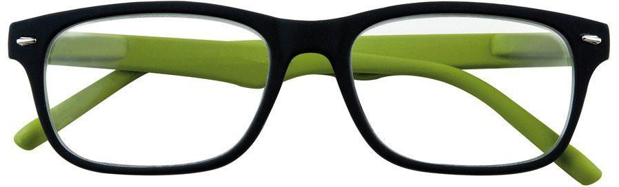 Zippo olvasószemüveg, 31Z-B3-GRE150