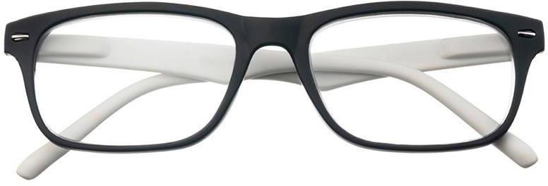 Zippo olvasószemüveg, 31Z-B3-WHI200