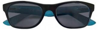 Zippo olvasószemüveg, 42.31Z-SOL-200