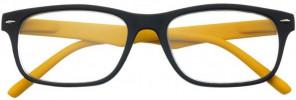Zippo olvasószemüveg, 31Z-B3-YEL250