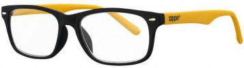 Zippo olvasószemüveg, 31Z-B3-YEL300