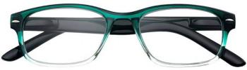 Zippo olvasószemüveg, 31Z-B1-BLU300