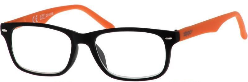 Zippo olvasószemüveg, 31Z-B3-ORA350