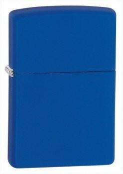 Zippo Reg Royal Blue öngyújtó, 229