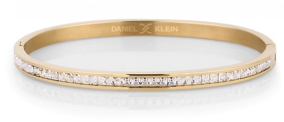 Daniel Klein női karkötő, DKB.2.2011.02