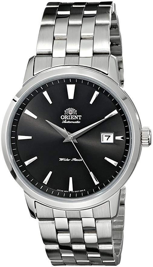 Orient Férfi karóra, Symphony Automatic FER27009B0
