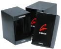 Casio G-Shock unisex karóra, GLX-6900-7DR, Sportos, Digitális, Műanyag