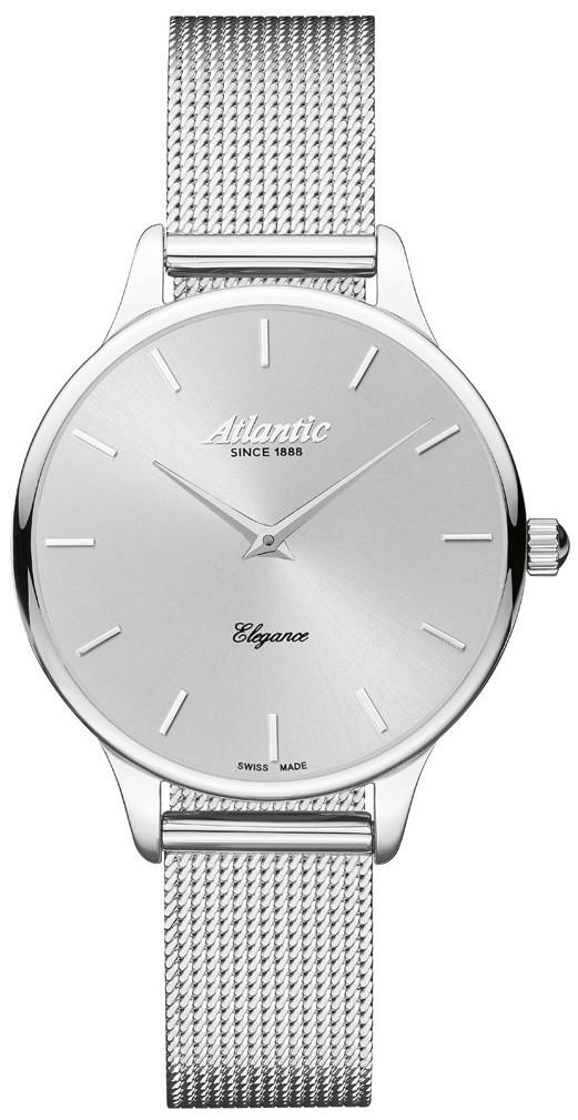 Atlantic Női karóra, Elegance 29038.41.21MB Atlantic