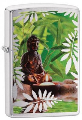 Zippo Resting Buddha öngyújtó, Z29058