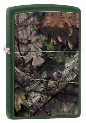 Zippo Mossy Oak öngyújtó, Z29129