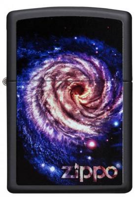 Zippo Galaxy öngyújtó, Z218-60003359