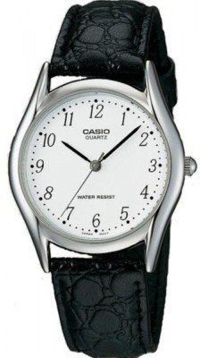 Casio Standard unisex karóra MTP-1094E-7B - Óra Világ 239de4aa4b