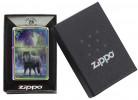 Zippo Anne Stokes Collection öngyújtó, Z29348