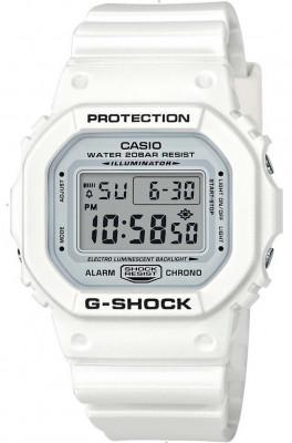 Casio G-Shock Premium férfi karóra, DW-5600MW-7ER, Sportos, Digitális, Műanyag