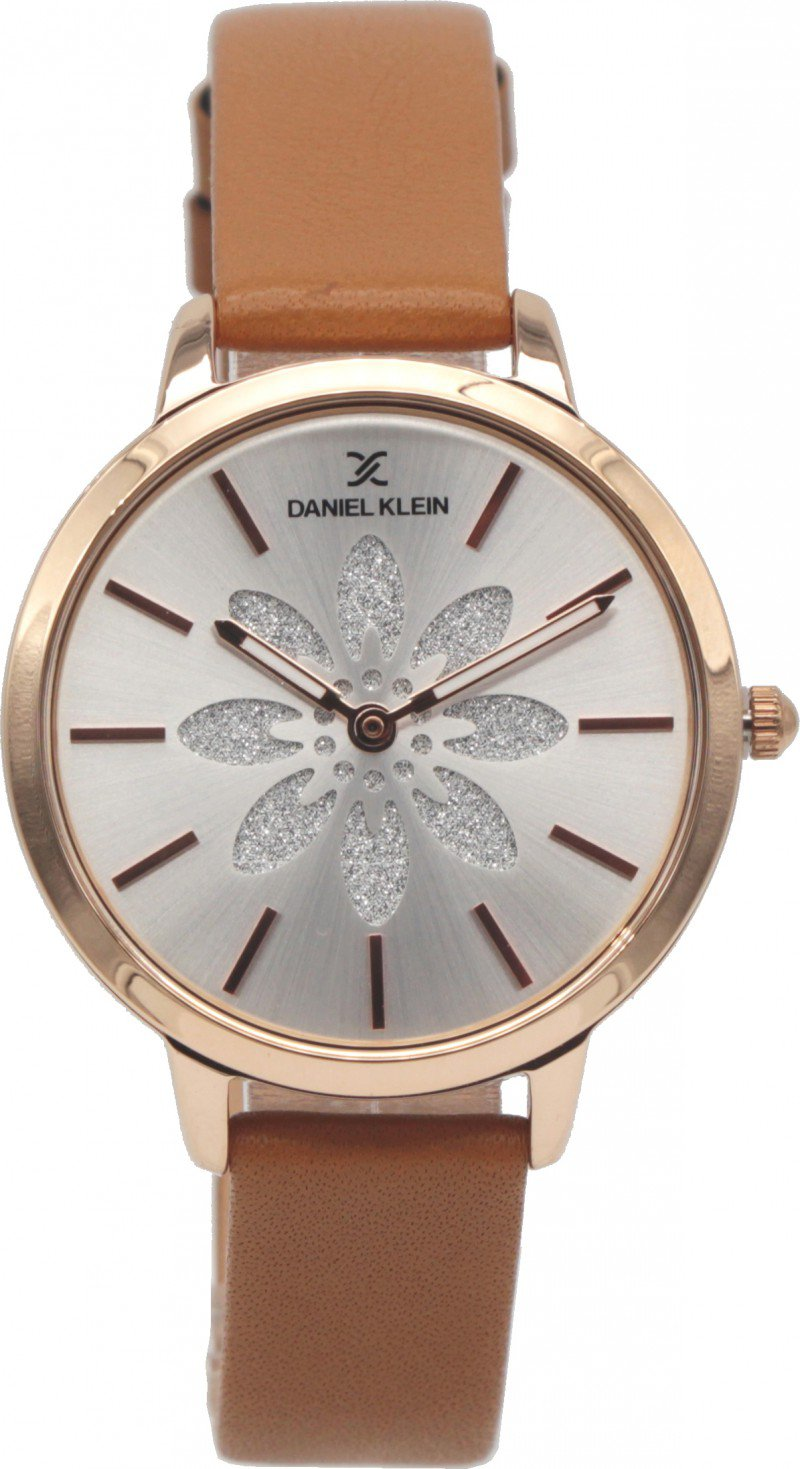Daniel Klein Premium női karóra DK11534-3 - Óra Világ 3b14c5c76a