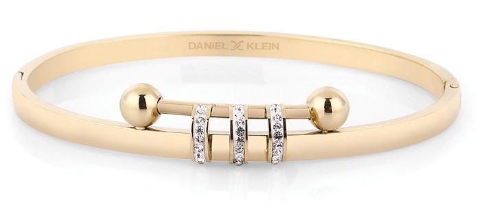 Daniel Klein női karkötő, DKB.8.2054.02