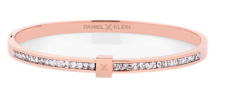 Daniel Klein női karkötő, DKB.3.2051.03