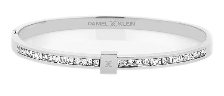 Daniel Klein női karkötő, DKB.3.2051.01