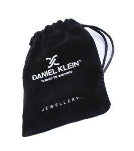 Daniel Klein férfi karkötő, DKB.6.2068.01