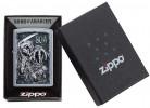 Zippo Sons of Anarchy™ öngyújtó, Z49004