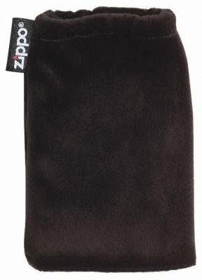 Zippo 12-Hour Black kézmelegítő, 40368