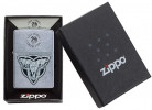 Zippo Anne Stokes Street Chrome ™ öngyújtó, Z49099