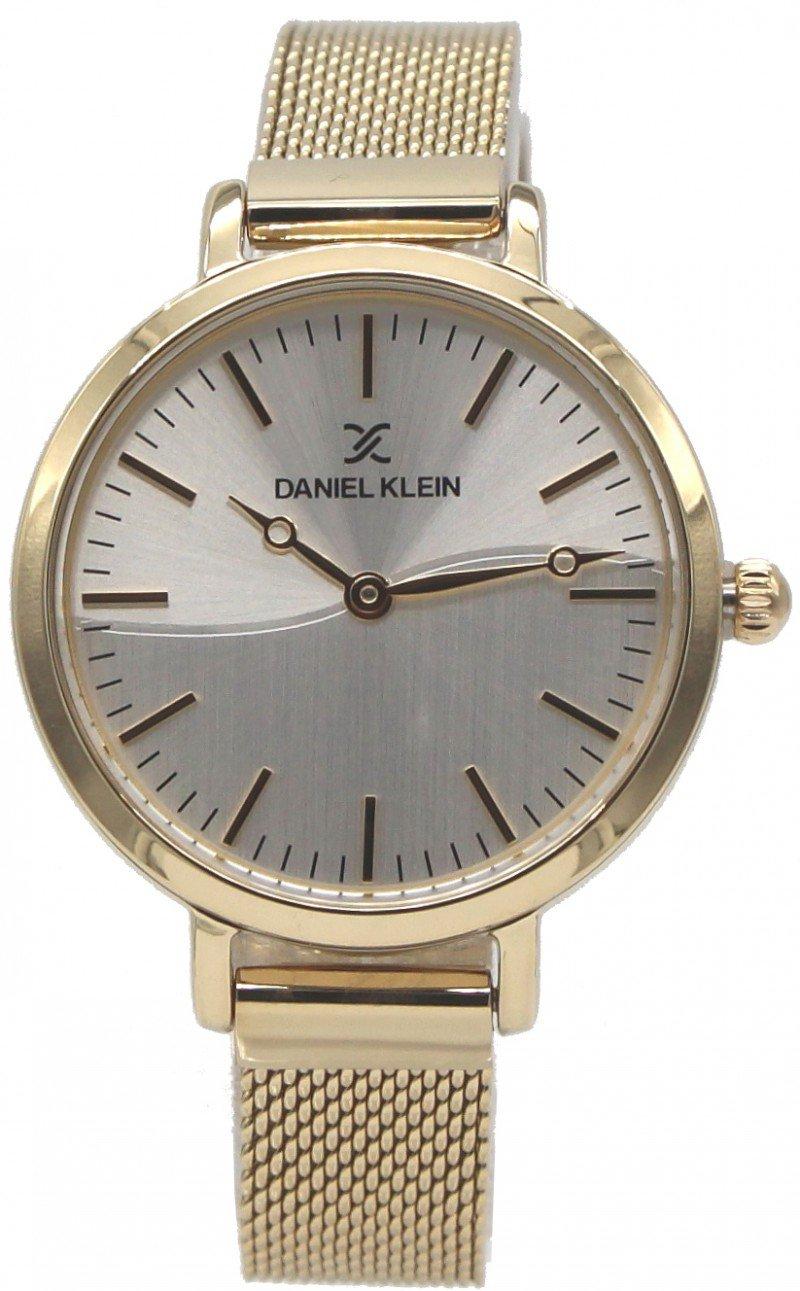 Daniel Klein Premium női karóra DK11574-2 - Óra Világ dba989db18