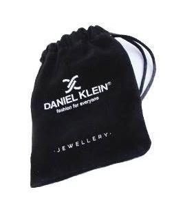 Daniel Klein férfi karkötő, DKB.4.2057.01