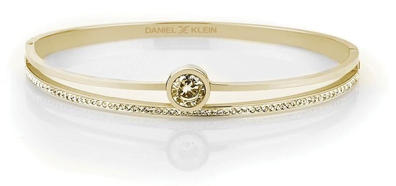 Daniel Klein női karkötő, DKB.2.2046.02