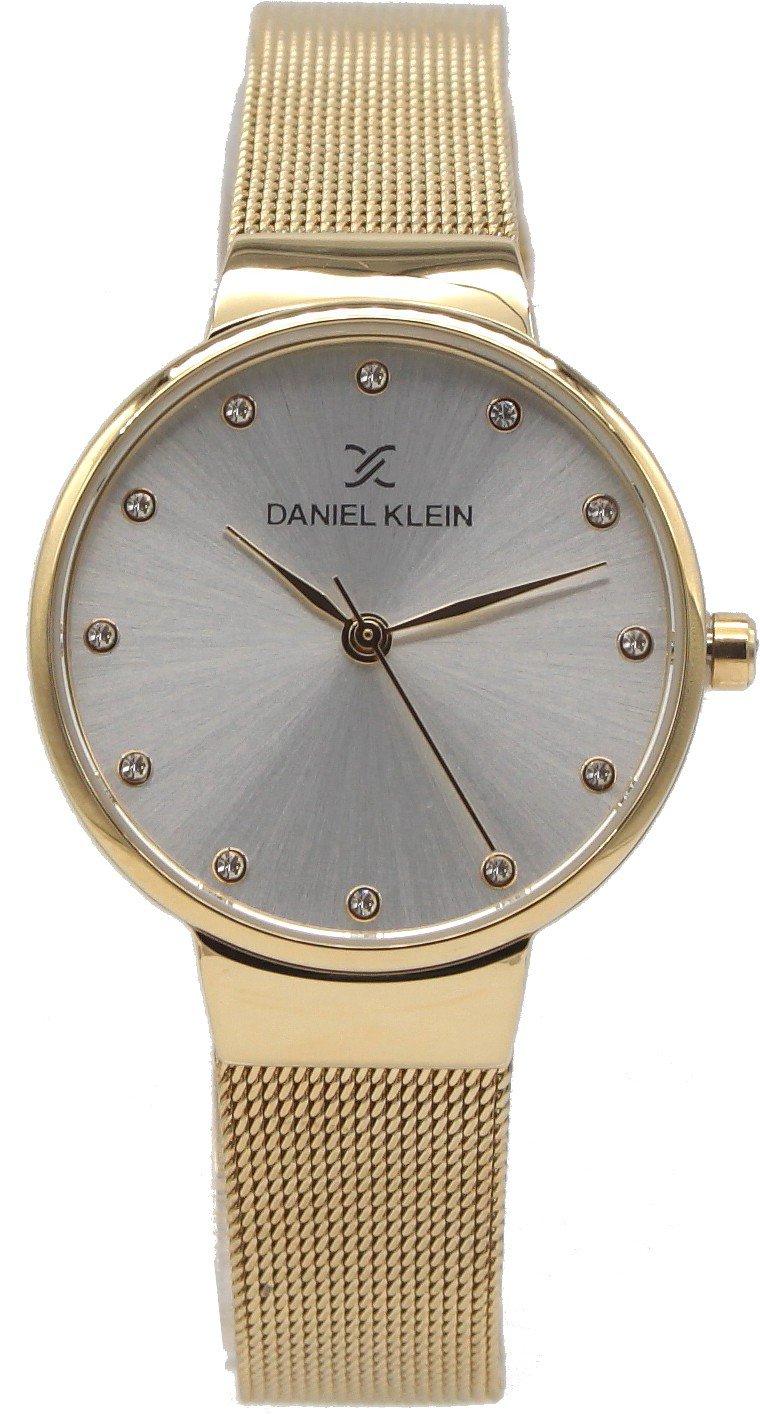 Daniel Klein Premium női karóra DK11460-2 - Óra Világ 3eb96e0b63