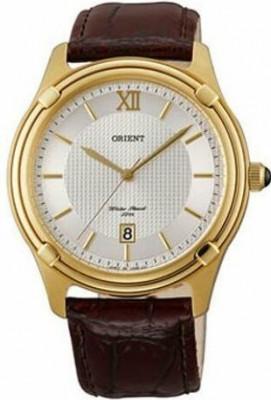 Orient Classic férfi karóra, CUNB5002W0