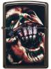 Zippo  Split Face Design öngyújtó, Z49117