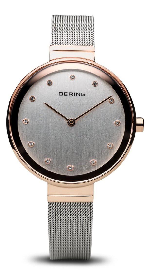 Bering Classic női karóra 12034-064 - Óra Világ 477306f414